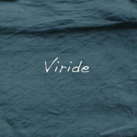 Teinture Liquide Vêtements & Tissus - Viride