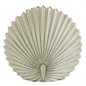 Vase feuille - Madam Stoltz