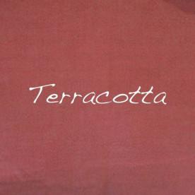 Teinture Liquide Vêtements & Tissus - Terracotta