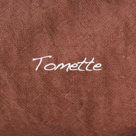 Teinture Liquide Vêtements & Tissus - Tomette