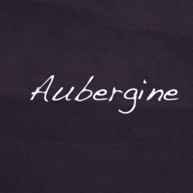 Teinture Liquide Vêtements & Tissus - Aubergine