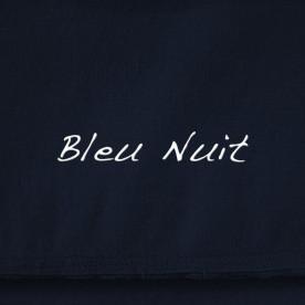 Teinture Liquide Vêtements & Tissus - Bleu nuit