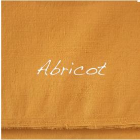 Teinture Liquide Vêtements & Tissus - Abricot