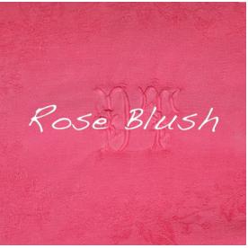 Teinture Liquide Vêtements & Tissus - Rose Blush