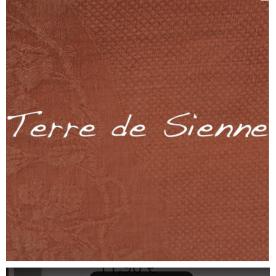 Teinture Liquide Vêtements & Tissus - Terre de Sienne