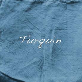 Teinture Liquide Vêtements & Tissus - Turquin