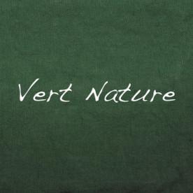 Teinture Liquide Vêtements & Tissus - Vert Nature