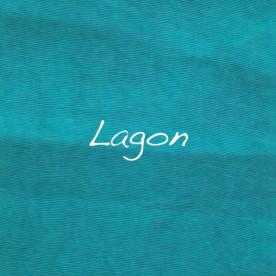 Teinture Liquide Vêtements & Tissus - Lagon