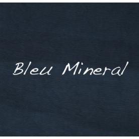 Teinture Liquide Vêtements & Tissus - Bleu minéral