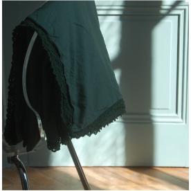 Teinture Liquide Vêtements & Tissus - Forêt