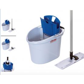 Kit de lavage des sols