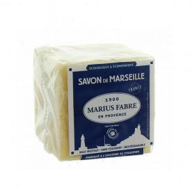 Savon de Marseille Spécial Mains 200 gr