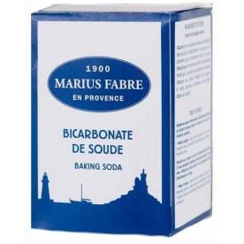 Bicarbonate de soude 700 gr