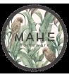 Mahe Homeware